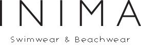 INIMA Swimwear